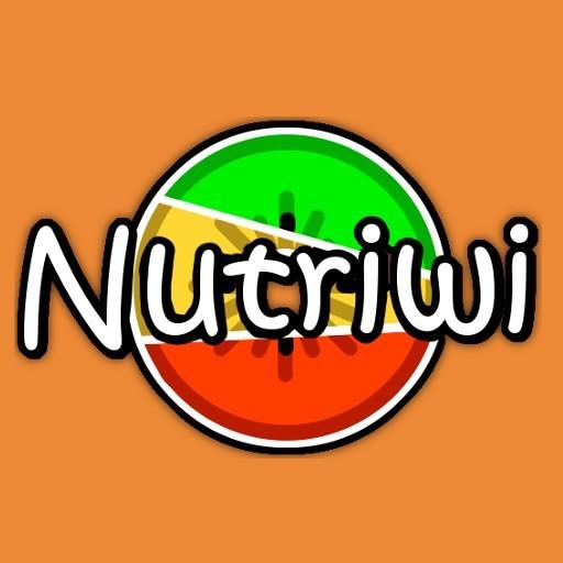 Nutriwi