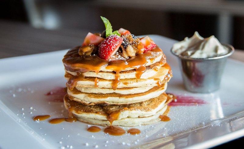 19832153_pancakes-maison